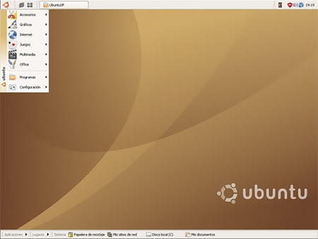ubuntu-transformation-pack