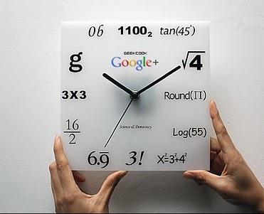 Google-Clock.jpg