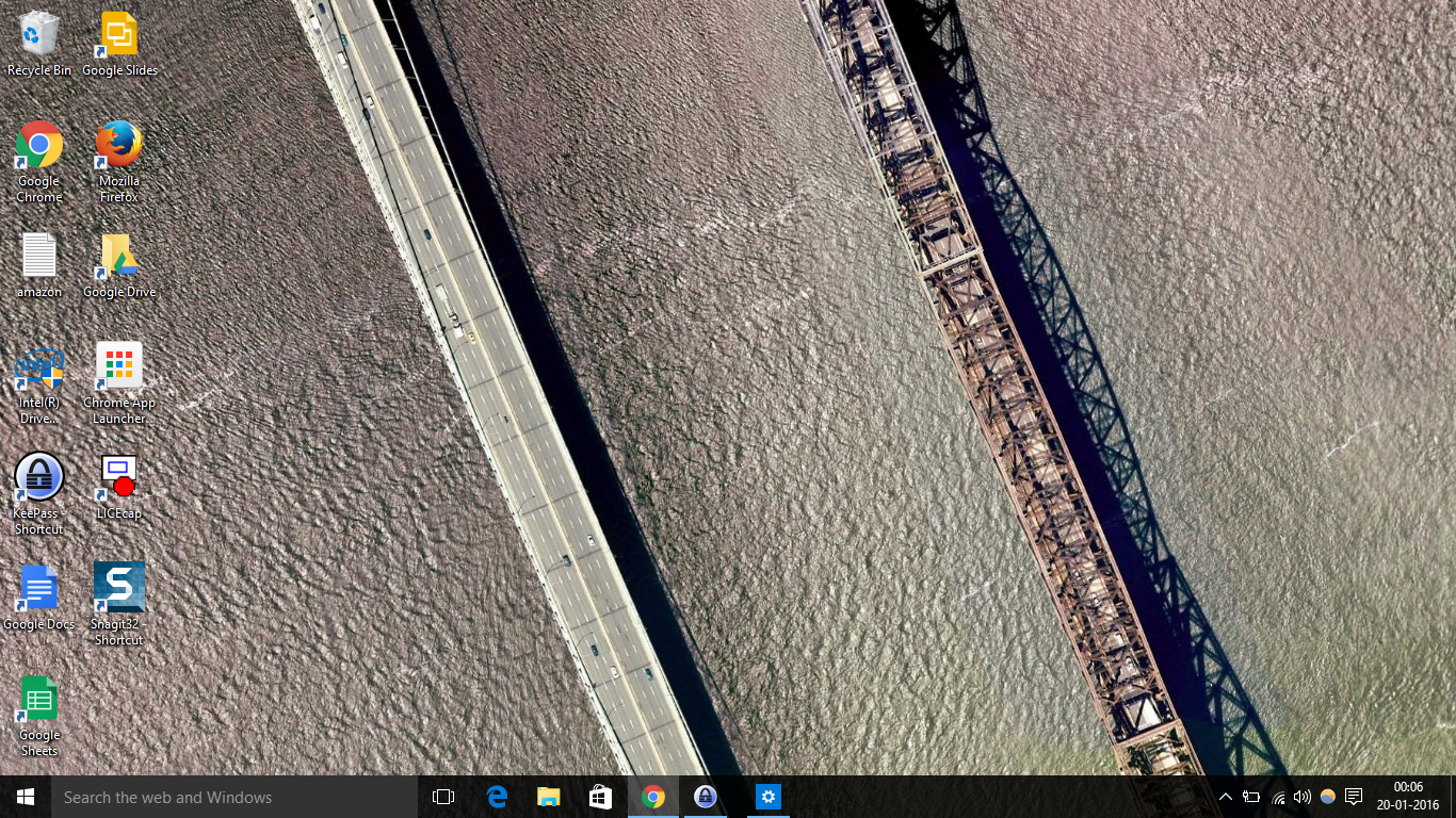 google earth download for pc