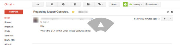 gmailmousegestures_UP
