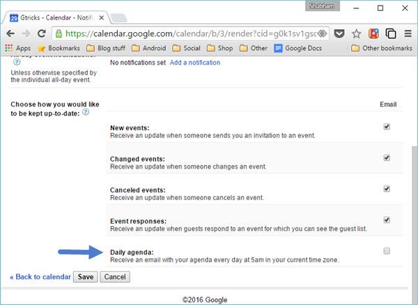 Daily_Agenda_Google_Calendar2