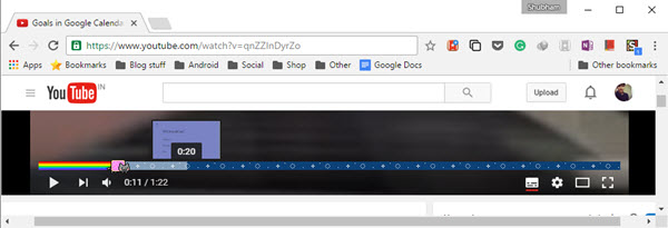 nyan cat youtube gtricks