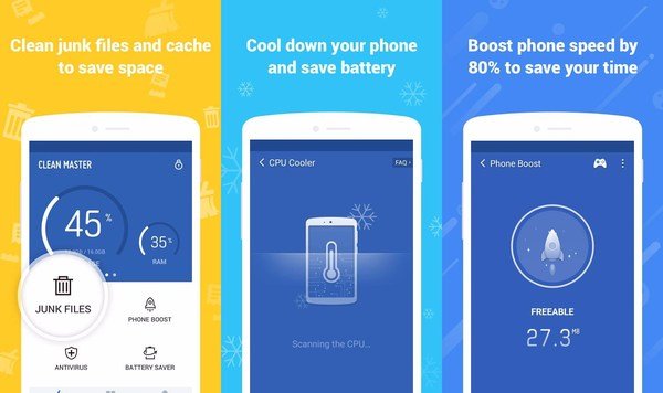 Android Phone Overheating? Here Are 10 Ways To Cool Down
