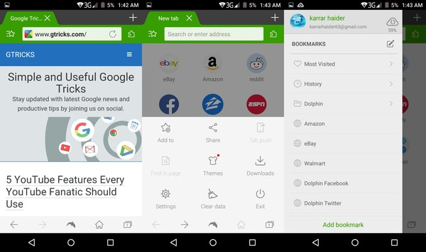 best-android-browsers-dolphin