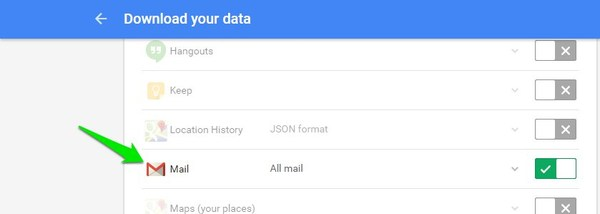 download-gmail-emails-mail
