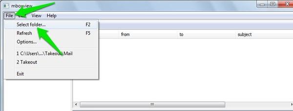 download-gmail-emails-select-folder