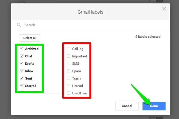 download-gmail-emails-select-gmail-data