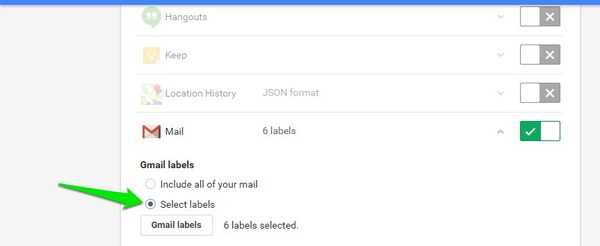 download-gmail-emails-select-labels