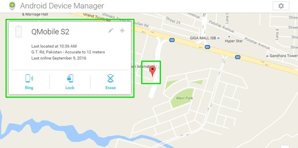 find-android-phone-android-device-manager