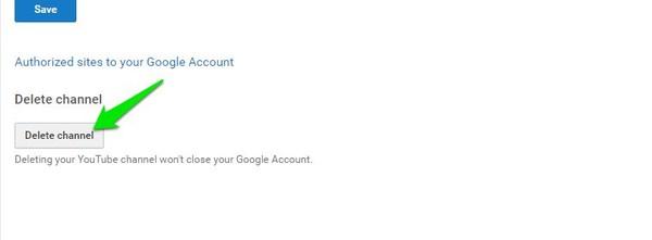 Hide-or-Delete-YouTube-Channel-Delete-Account