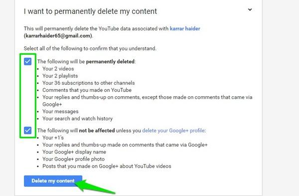 Hide-or-Delete-YouTube-Channel-Delete-my-data