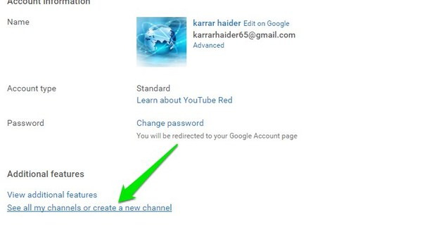 Hide-or-Delete-YouTube-Channel-restore-YouTube-account