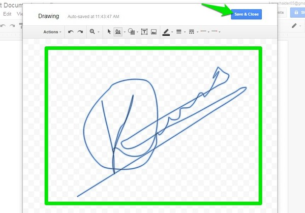 sign-google-docs-your-sign