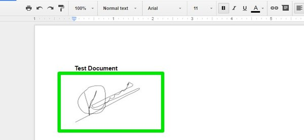 sign-google-docs-signature-inserted