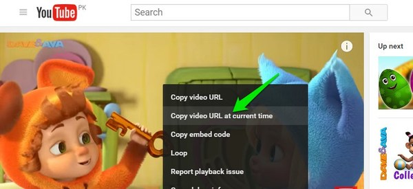 youtube-features-share-specific-part-of-a-video