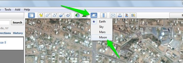google-earth-tips-change-planet
