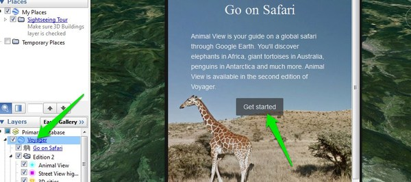 google-earth-tips-voyage