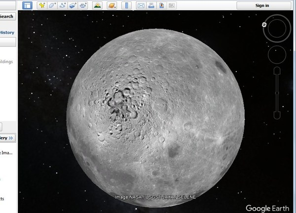 google-earth-tips-moon