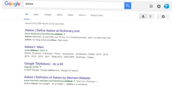 google-search-tricks-askew