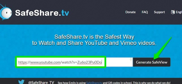 share-youtube-videos-safeshare-tv