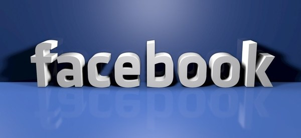 share-your-youtube-videos-facebook