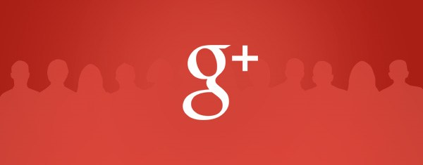 share-your-youtube-videos-google