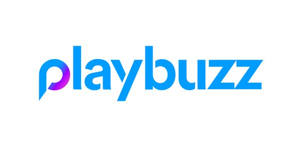 share-your-youtube-videos-playbuzz