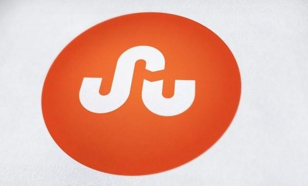 share-your-youtube-videos-stumbleupon