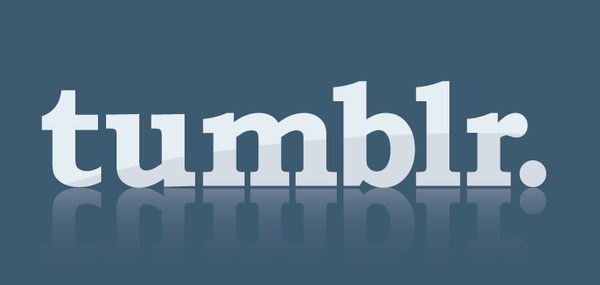 share-your-youtube-videos-tumblr