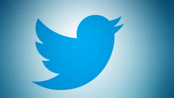 share-your-youtube-videos-twitter