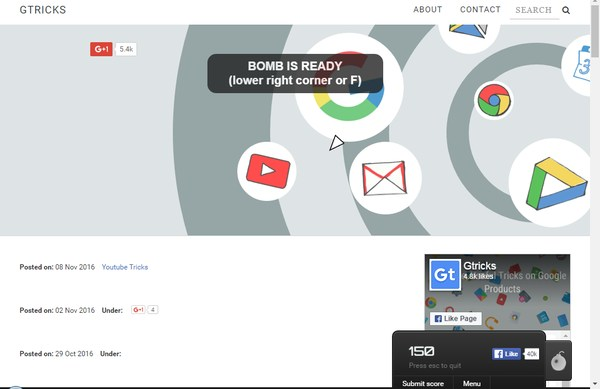 funny-chrome-extensions-kicc-ass