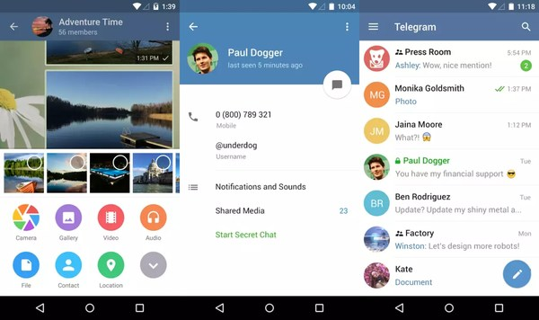 android-security-apps-telegram