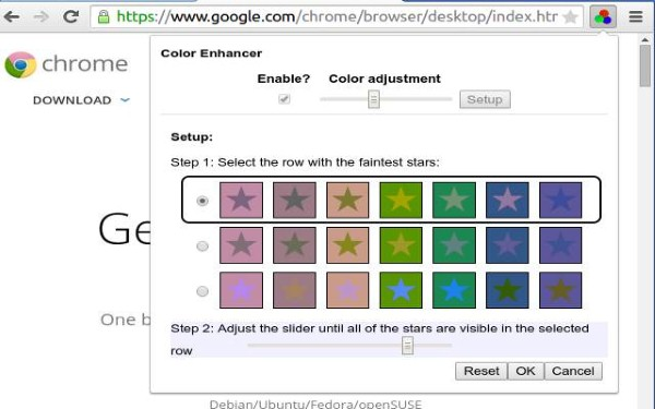 chrome-extensions-by-google-color-enhancer
