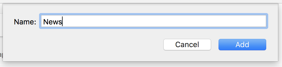 how to find chrome extensions folder