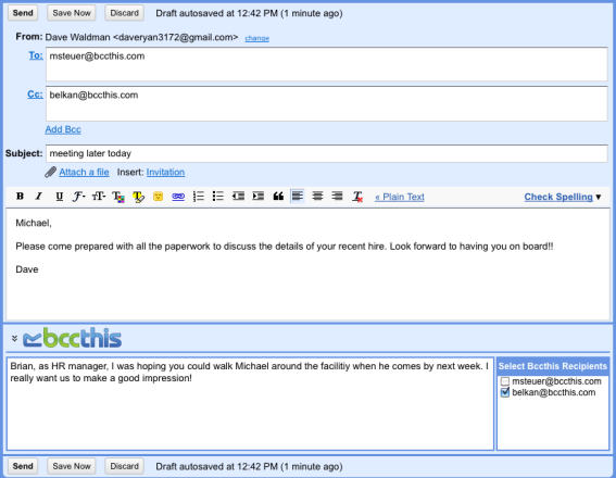 Bccthis-for-Gmail-Compose