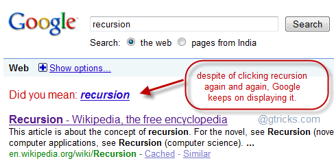Google-recursion-repeat-23-07-2009 11-47-32