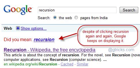 Google-recursion-repeat-23-07-2009 11-47-32