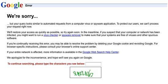 Google-we-are-sorry