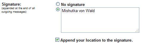 location_in_signature2