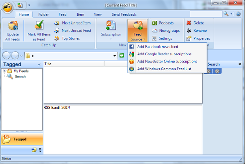 rssbandit-outlook-styled-latest