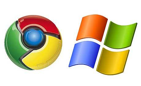 windows-chrome-war