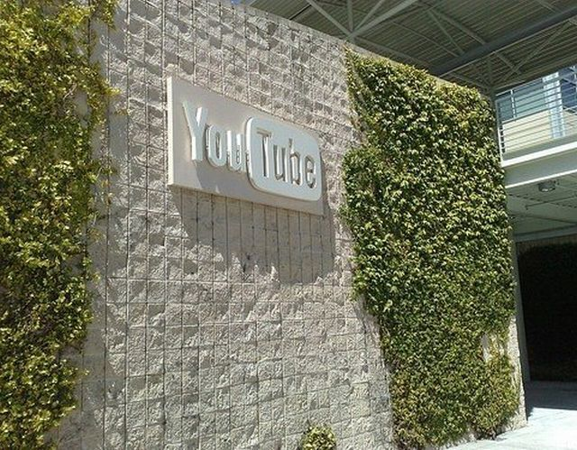 youtube-office-picture-1
